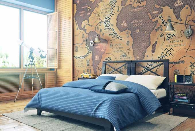 Дизайн-интерьера-детской-комнаты-для-мальчика4