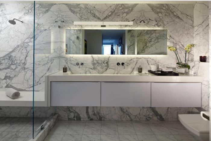 дизайн ванной комнаты фото 2017 современные идеи (10)