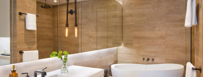 дизайн ванной комнаты фото 2017 современные идеи (100)