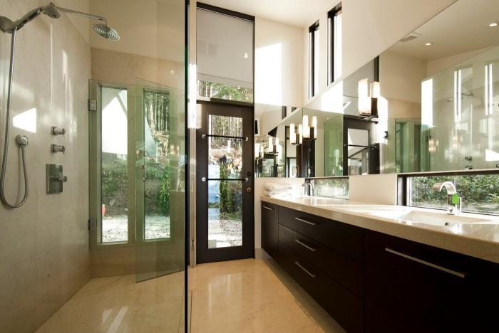 дизайн ванной комнаты фото 2017 современные идеи (12)
