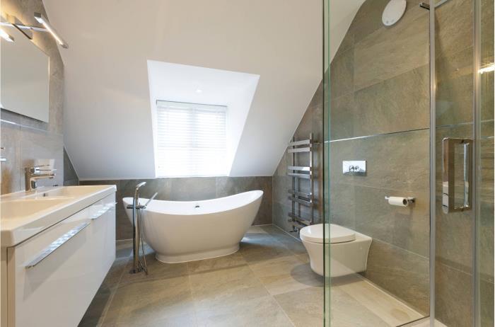 дизайн ванной комнаты фото 2017 современные идеи (14)