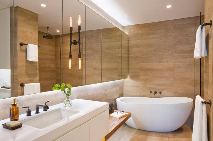 дизайн ванной комнаты фото 2017 современные идеи (16)