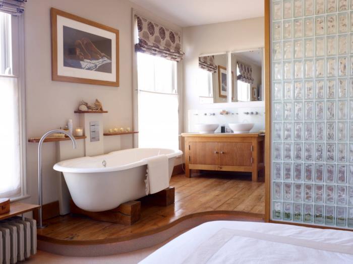 дизайн ванной комнаты фото 2017 современные идеи (19)