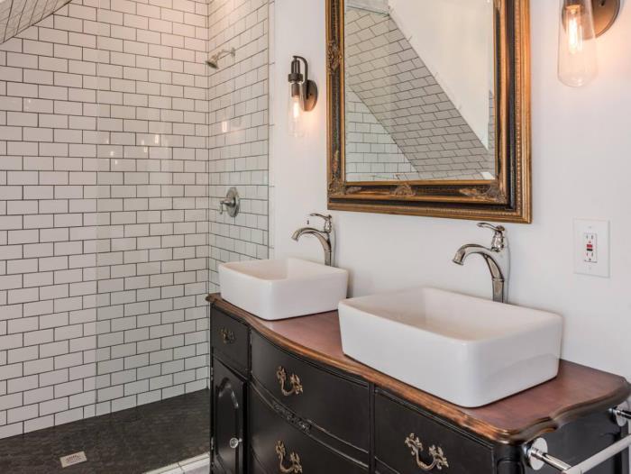 дизайн ванной комнаты фото 2017 современные идеи (21)