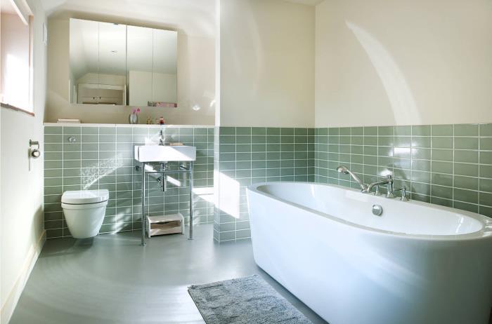 дизайн ванной комнаты фото 2017 современные идеи (22)
