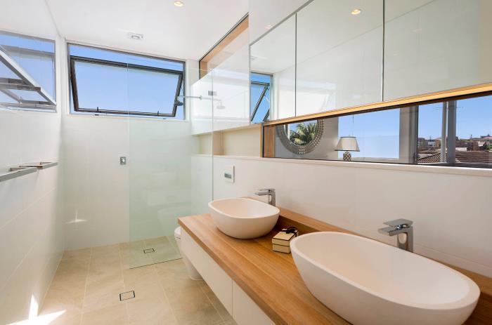 дизайн ванной комнаты фото 2017 современные идеи (23)