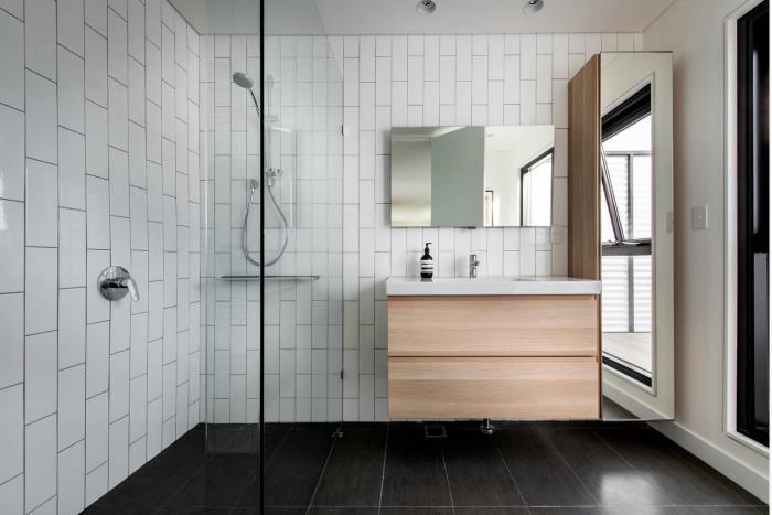 дизайн ванной комнаты фото 2017 современные идеи (24)