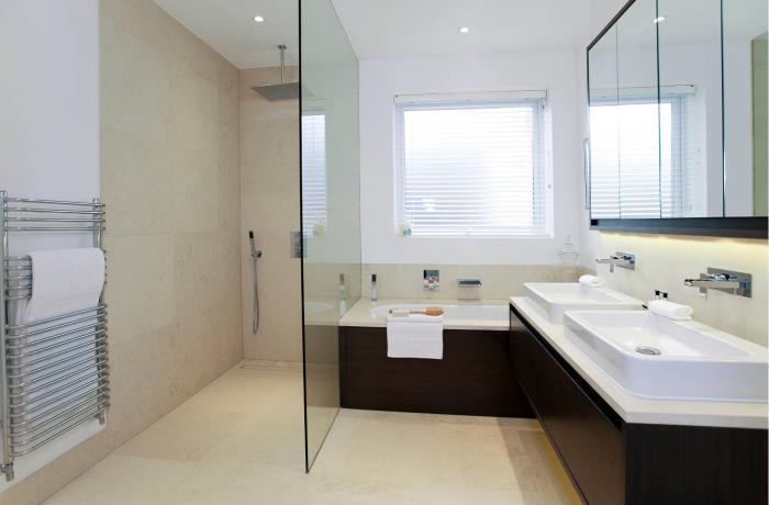 дизайн ванной комнаты фото 2017 современные идеи (26)
