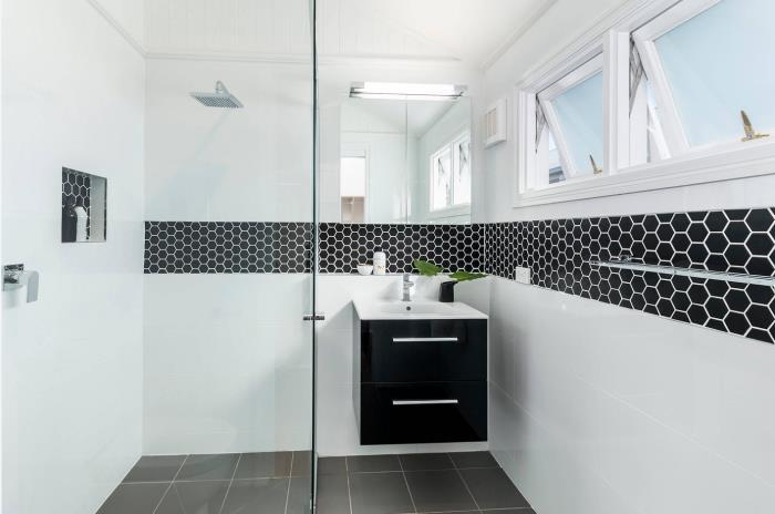 дизайн ванной комнаты фото 2017 современные идеи (28)