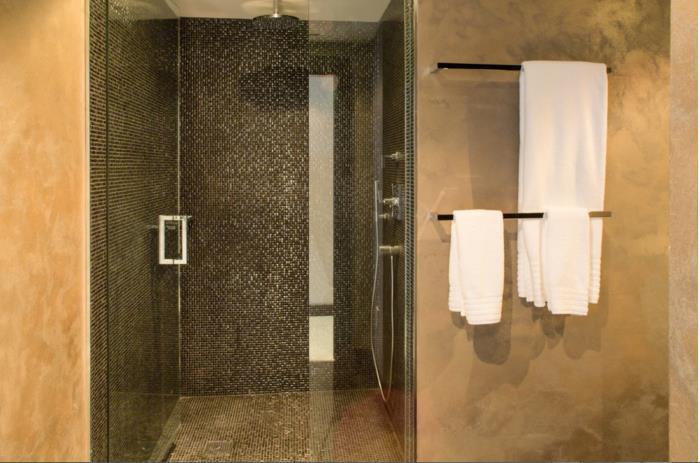 дизайн ванной комнаты фото 2017 современные идеи (3)