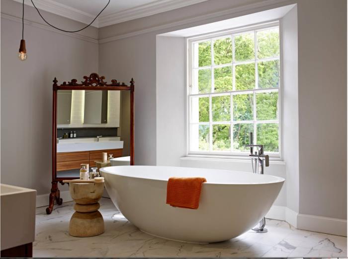 дизайн ванной комнаты фото 2017 современные идеи (31)