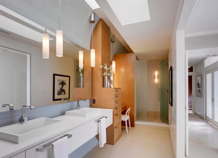 дизайн ванной комнаты фото 2017 современные идеи (36)