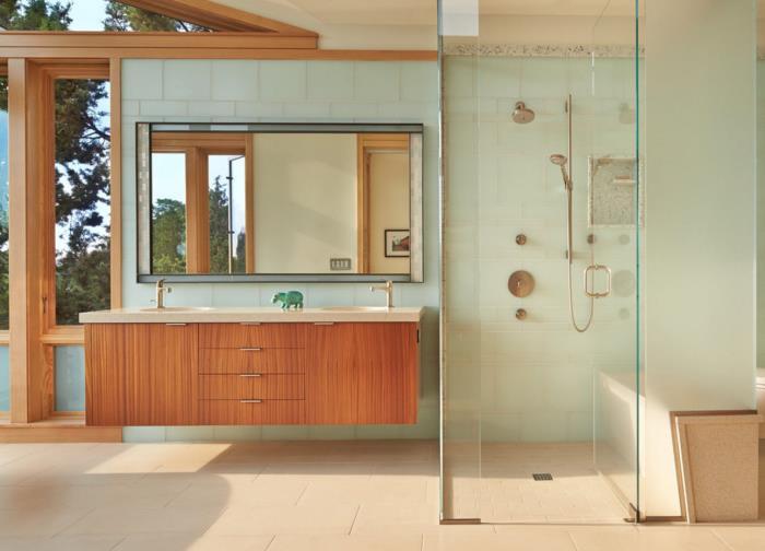 дизайн ванной комнаты фото 2017 современные идеи (39)