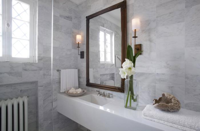 дизайн ванной комнаты фото 2017 современные идеи (41)