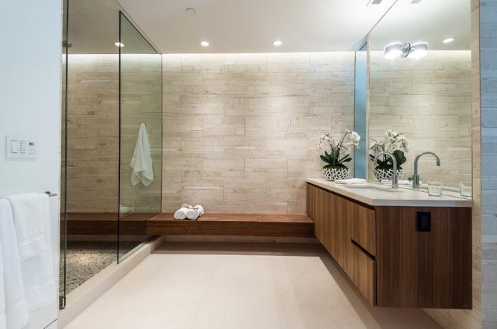 дизайн ванной комнаты фото 2017 современные идеи (42)