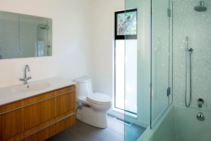 дизайн ванной комнаты фото 2017 современные идеи (43)