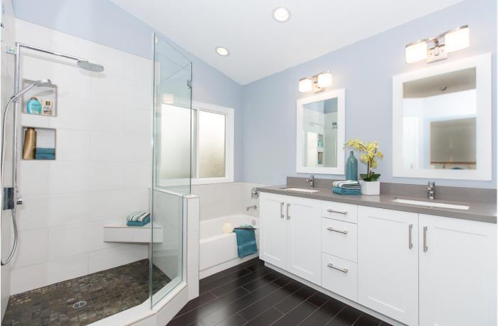 дизайн ванной комнаты фото 2017 современные идеи (44)