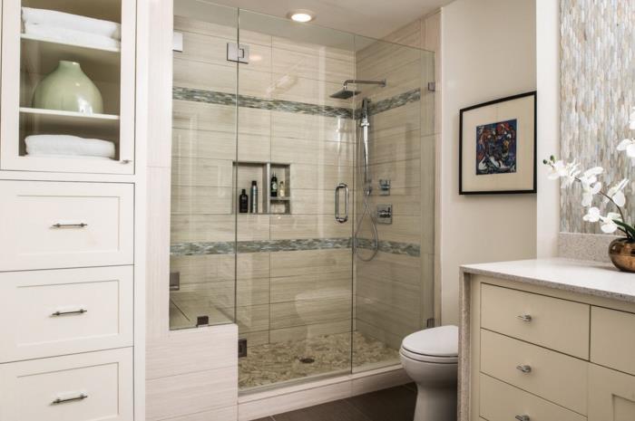 дизайн ванной комнаты фото 2017 современные идеи (45)