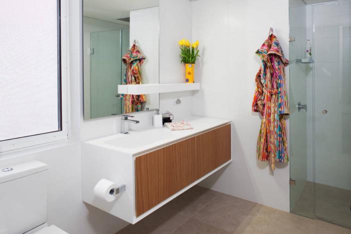 дизайн ванной комнаты фото 2017 современные идеи (46)
