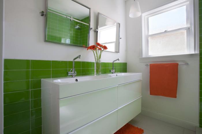 дизайн ванной комнаты фото 2017 современные идеи (47)