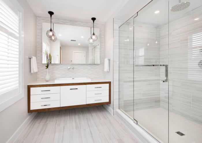 дизайн ванной комнаты фото 2017 современные идеи (48)