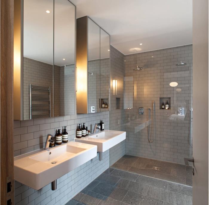 дизайн ванной комнаты фото 2017 современные идеи (49)