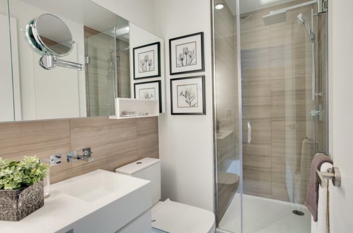 дизайн ванной комнаты фото 2017 современные идеи (50)