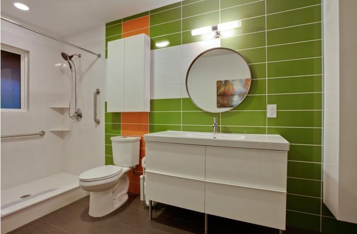 дизайн ванной комнаты фото 2017 современные идеи (51)