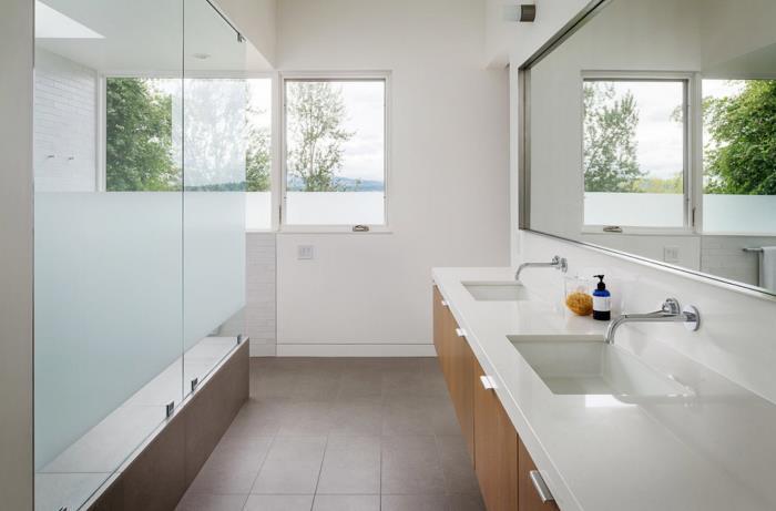 дизайн ванной комнаты фото 2017 современные идеи (52)