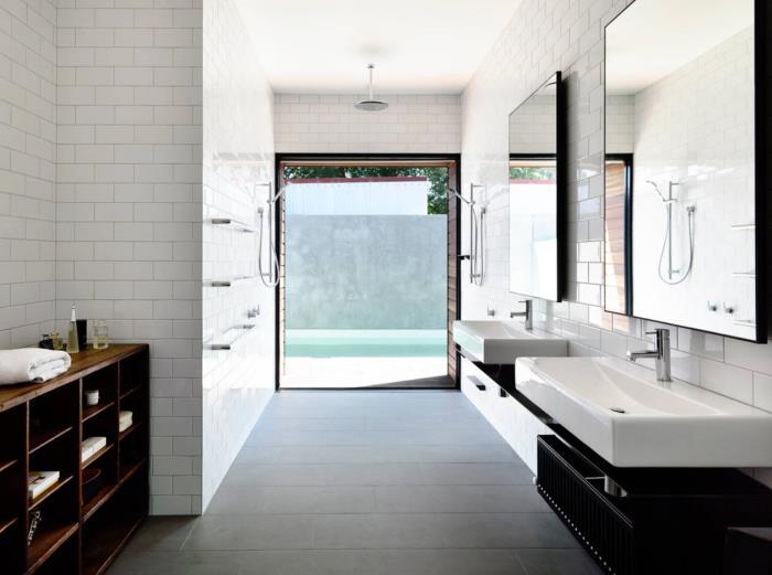 дизайн ванной комнаты фото 2017 современные идеи (53)
