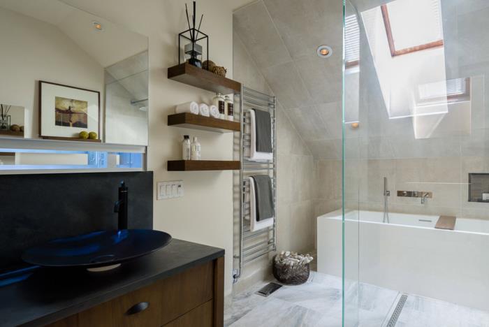 дизайн ванной комнаты фото 2017 современные идеи (55)