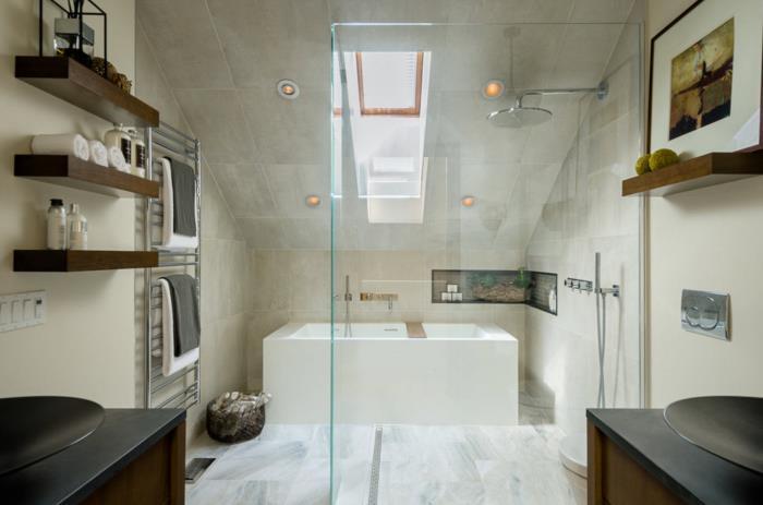 дизайн ванной комнаты фото 2017 современные идеи (56)