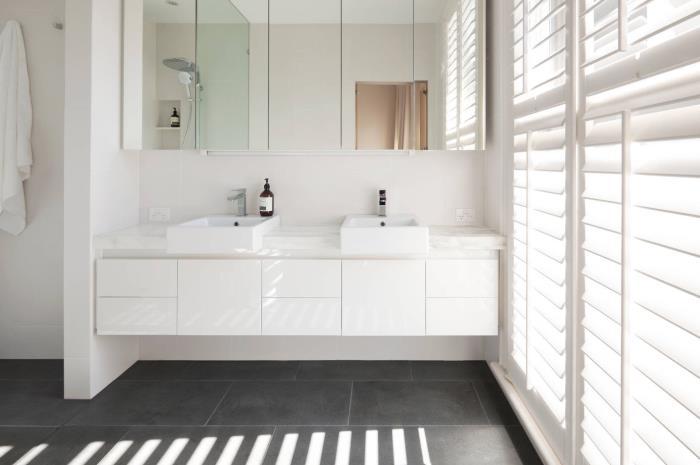 дизайн ванной комнаты фото 2017 современные идеи (57)