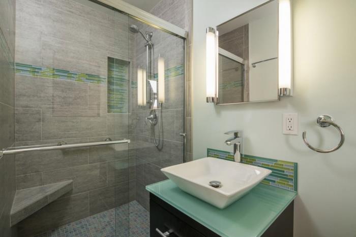 дизайн ванной комнаты фото 2017 современные идеи (59)