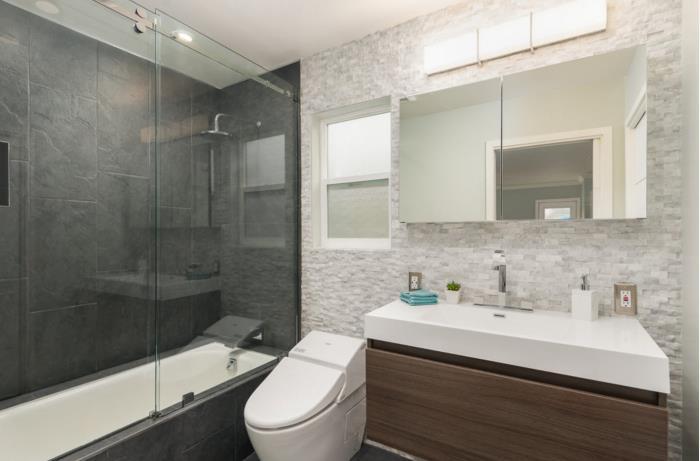 дизайн ванной комнаты фото 2017 современные идеи (60)