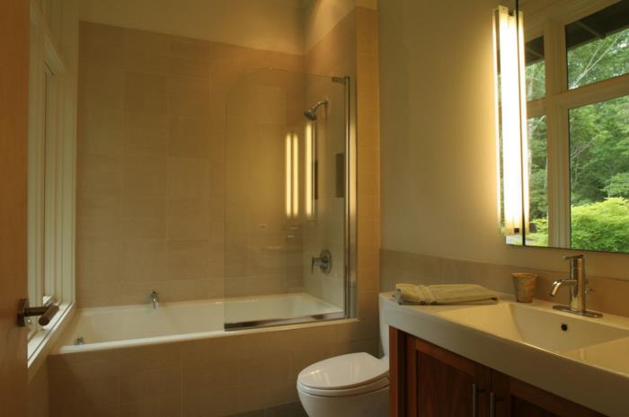 дизайн ванной комнаты фото 2017 современные идеи (61)