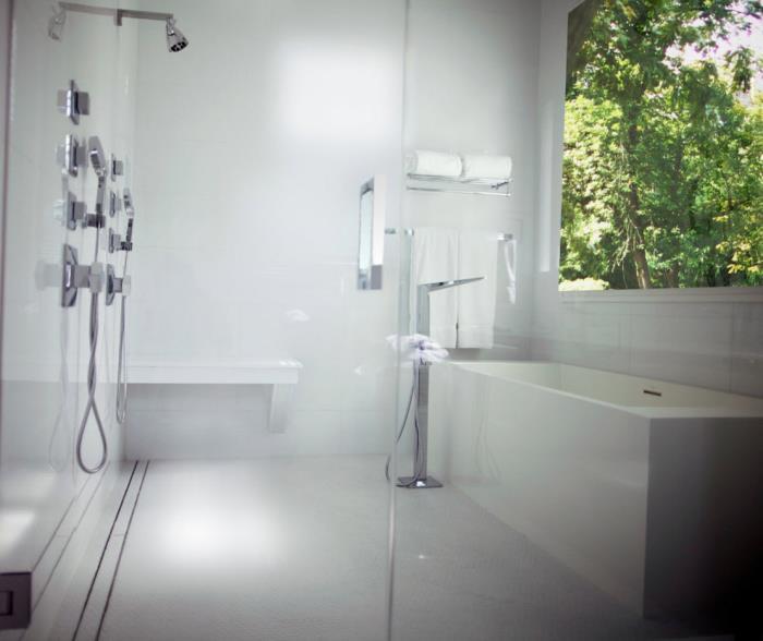 дизайн ванной комнаты фото 2017 современные идеи (62)