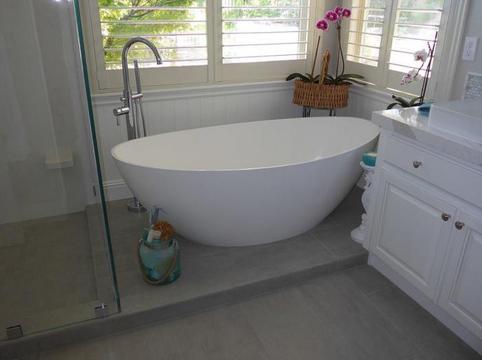 дизайн ванной комнаты фото 2017 современные идеи (63)
