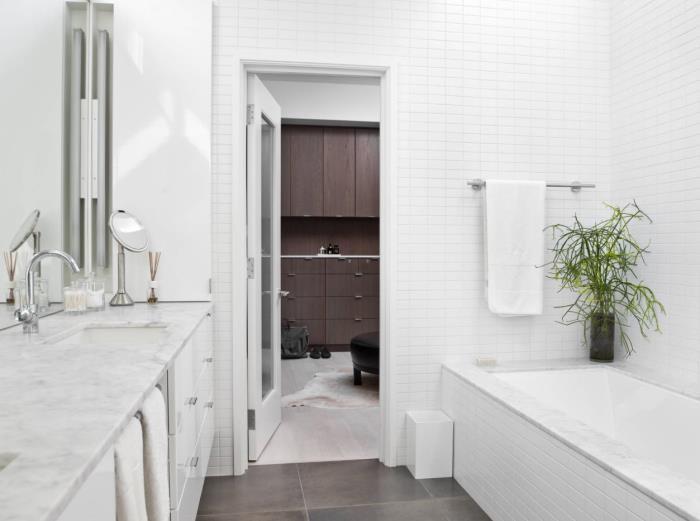 дизайн ванной комнаты фото 2017 современные идеи (67)