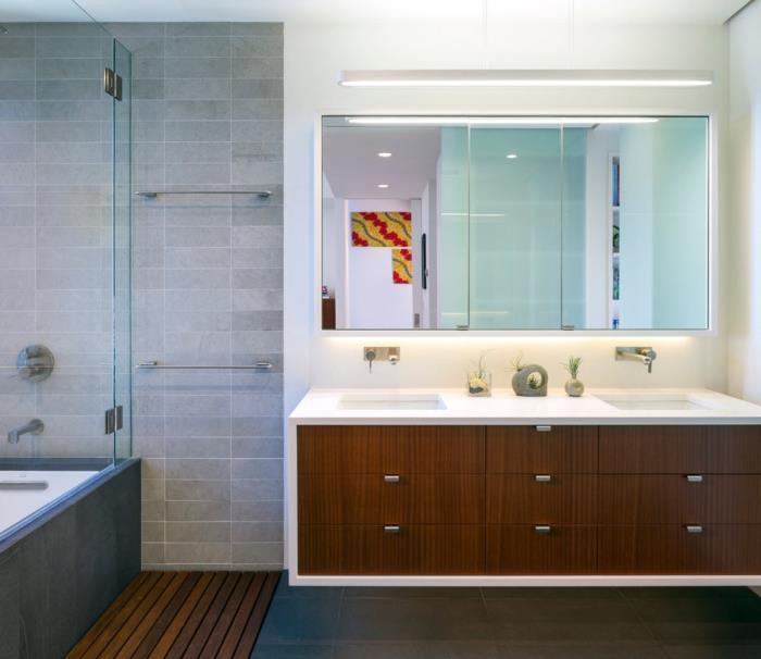 дизайн ванной комнаты фото 2017 современные идеи (69)