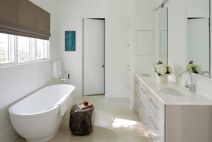 дизайн ванной комнаты фото 2017 современные идеи (70)