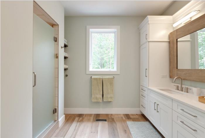 дизайн ванной комнаты фото 2017 современные идеи (71)