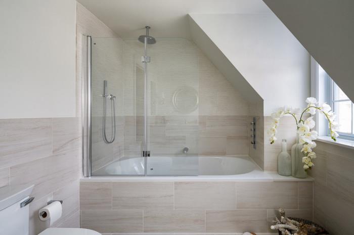 дизайн ванной комнаты фото 2017 современные идеи (72)