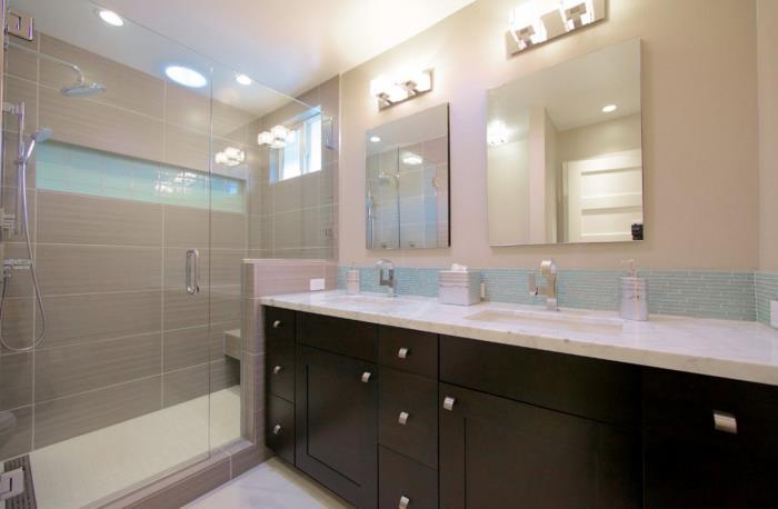 дизайн ванной комнаты фото 2017 современные идеи (74)