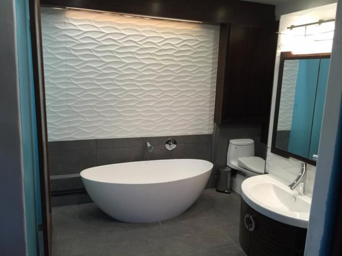 дизайн ванной комнаты фото 2017 современные идеи (77)