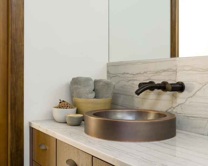 дизайн ванной комнаты фото 2017 современные идеи (78)