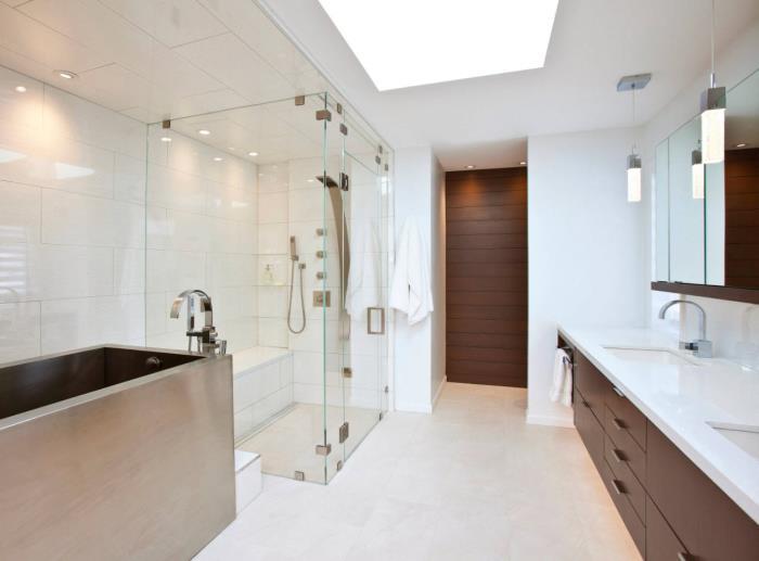 дизайн ванной комнаты фото 2017 современные идеи (79)