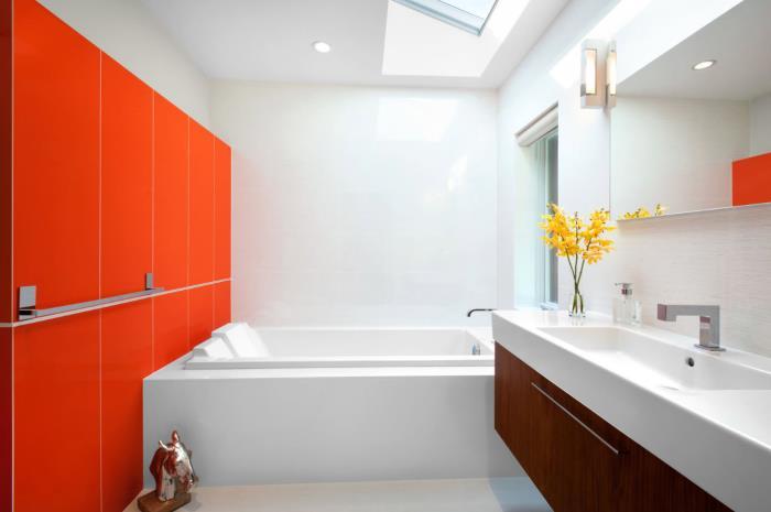 дизайн ванной комнаты фото 2017 современные идеи (80)