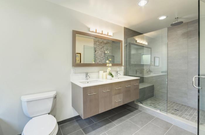 дизайн ванной комнаты фото 2017 современные идеи (81)