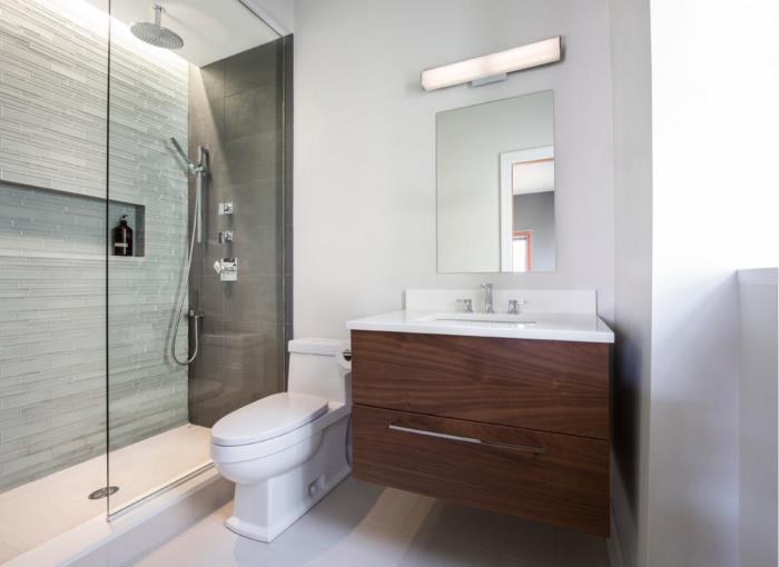 дизайн ванной комнаты фото 2017 современные идеи (82)